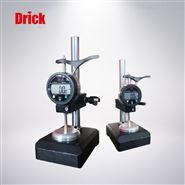 GB5723 数显台式测厚计 塑料橡胶厚度仪