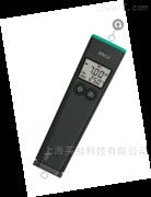筆式酸度/氧化還原測試儀