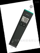笔式酸度/氧化还原测试仪