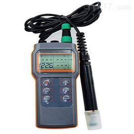 ZRX-29299水 质 分析仪