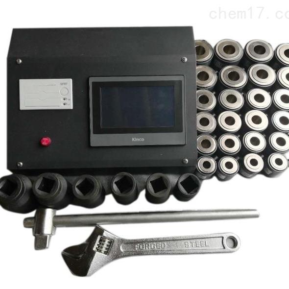 钢结构滑移板滑移系数检测仪山东济南