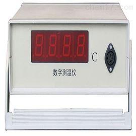 ZRX-29279双路数字 测温仪