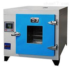 101A-4B电热干燥箱 室温+10~300℃
