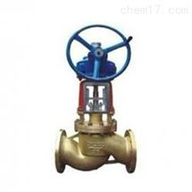 JY541錘齒輪氧氣截止閥