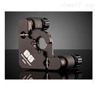 #58-850Edmund 光学镜片调整架