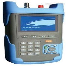 ZRX-29240数字电视信号分析仪