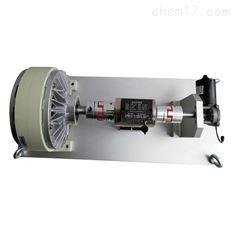 测发动机转速动态扭矩测试仪价格