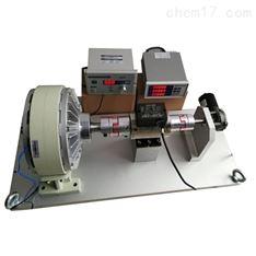 5000N.m钻机扭矩测试仪