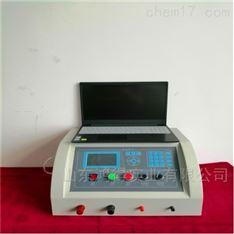 综合型电压降测试仪