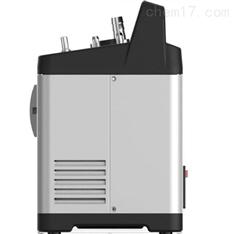 德国仪器Testo烟尘采样器