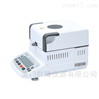 表面活性剂固含量检测仪