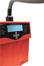 逸出气体热分析联用仪