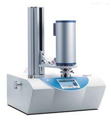 林赛斯 同步热分析仪 STA PT1600 TG-DSC