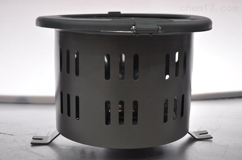 浙江省海洋王NFC9110高效顶灯厂家