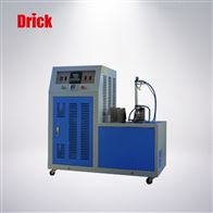 XCY硫化橡膠低溫脆性測定儀 GB/T 15256-2008