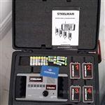 STEELMAN ChassisEAR 06600 汽車異響聽診器