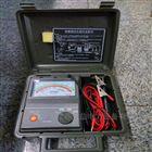 绝缘电阻测试仪(5000V吸收比)