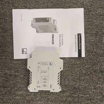 RM4220德国HBM放大器