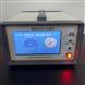疾控中心用红外线不分光CO CO2二合一分析仪
