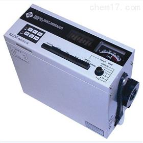 CK- P-5L2C微电脑粉尘仪