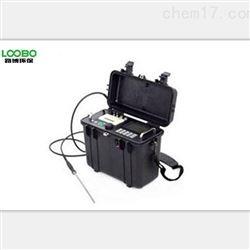 YQ3000-B便携式多功能烟气分析仪