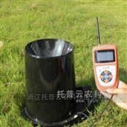雨量記錄儀TPJ-32-G