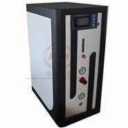 高純度發生器 色譜儀配套氮氫空一體機