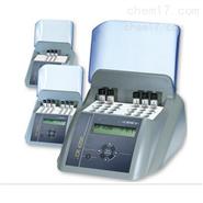德国WTW CR4200COD加热消解器(24孔)