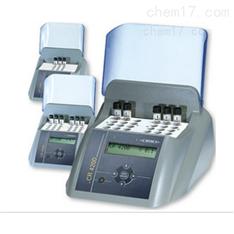 德國WTW CR4200COD加熱消解器(24孔)