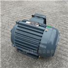 AEEF71/1/2HPFUKUTA中国台湾富田电机