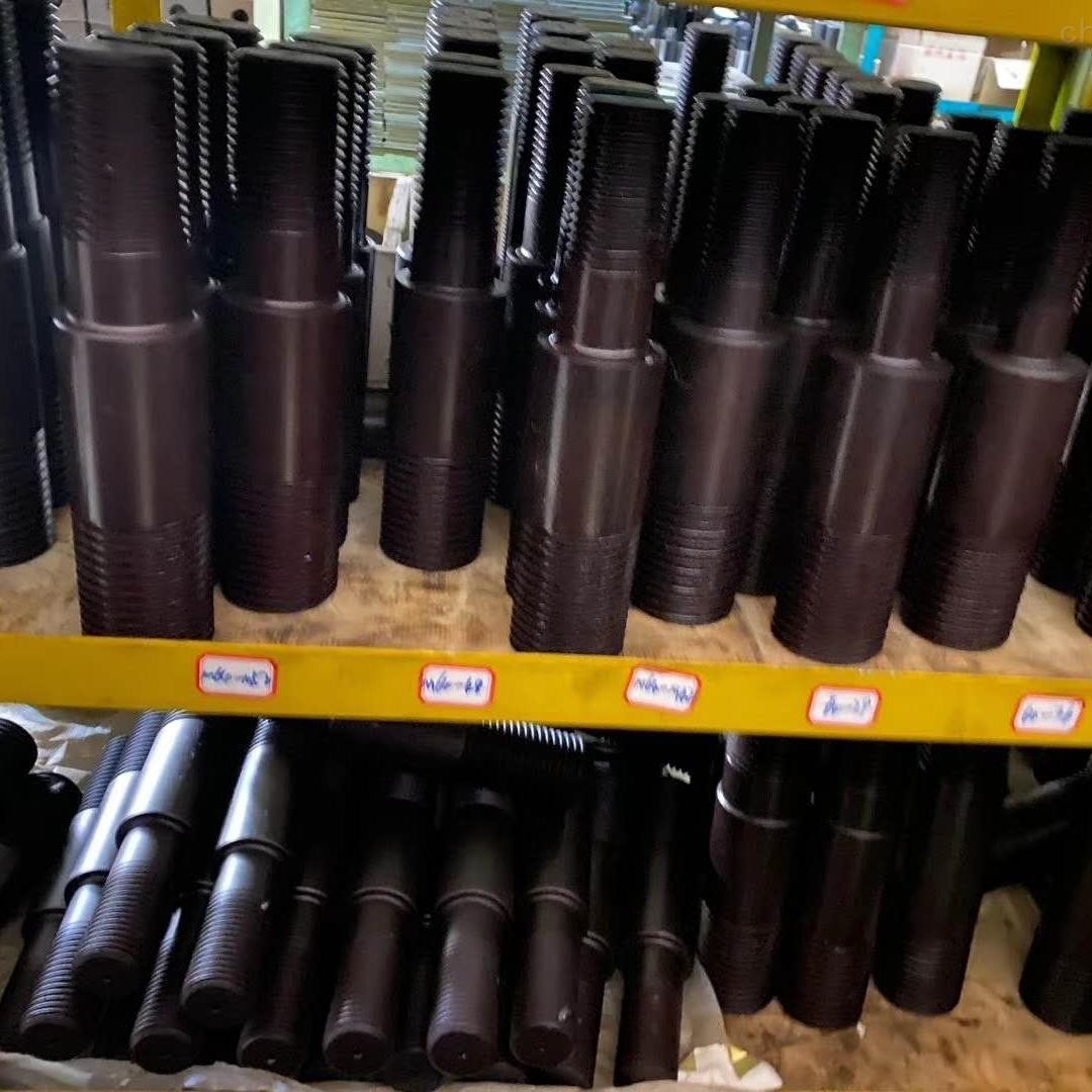 高强螺栓螺母荷载试验夹具GB/T3098