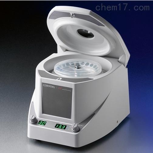 美国Corning®(康宁)LSE™高速微量离心机