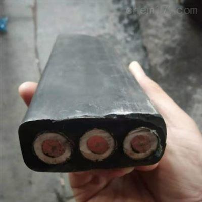 JHSB3*25潜水电机用电缆