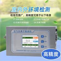 SHHB-FY012辽宁省校园负氧离子检测仪器