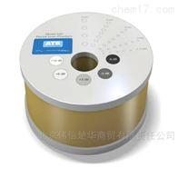 MODEL ATS 540直肠扫描影像模体