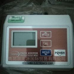 IIJIMA日本饭岛电子DO控制器MC-8W-S