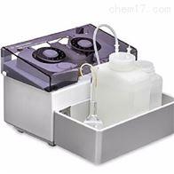 SIPS 10/20 样品引入泵系统