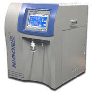 NC-Q型實驗室超純水臺式機