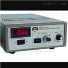 Trek 323非接觸靜電測試儀