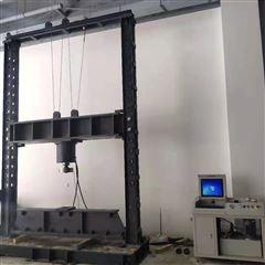 JG-1000D江苏钢筋混凝土排水管外压试验机设备