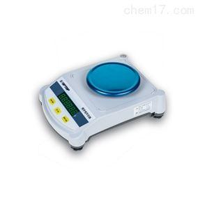 MP系列电子天平(圆盘)
