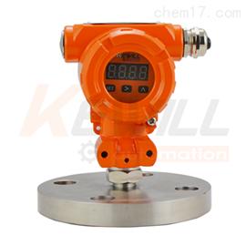 KAP50水處理壓力傳感器