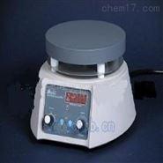 磁力攪拌器 型號:M403591報價