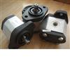 意大利马祖奇MARZOCCHI液压齿轮泵GHP3A-D