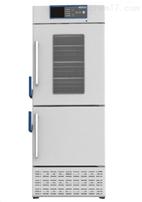 HCD-25L305海信冷藏冷冻冰箱