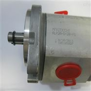 MARZOCCHI马祖奇齿轮油泵GHP1A-D-9-FG