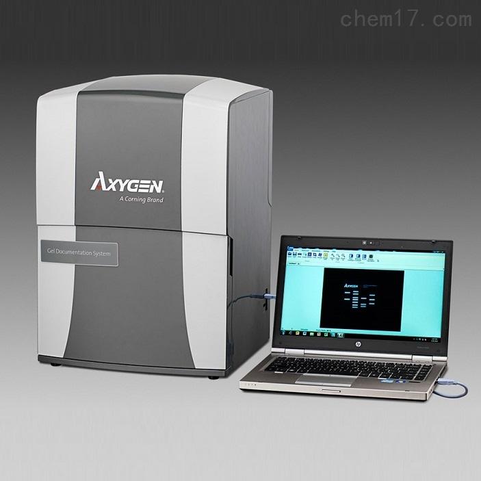 美国Corning(康宁) 凝胶成像系统/电泳仪