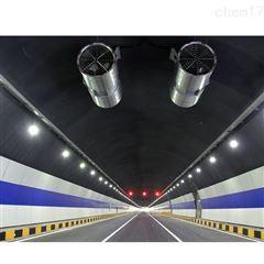 防火隧道涂料