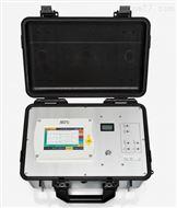 希爾思SUTO S551便攜式壓縮空氣分析儀