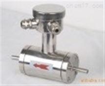 电磁冷却水能量计